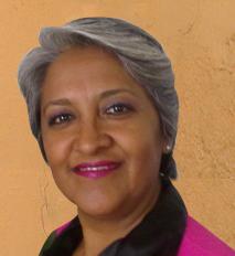 Alma Carmona