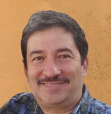 Dr. Eduardo Martínez M