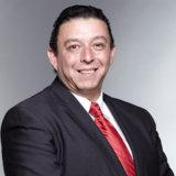 Jorge Salinas recomienda los cursos de capacimac