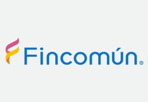 logo_fincomun
