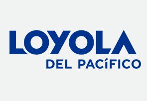 logo_loyola
