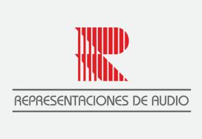 logo_repre