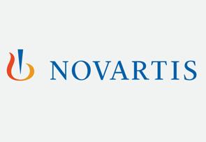 novartis3