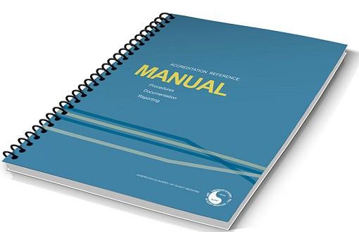 manual de capacitacion
