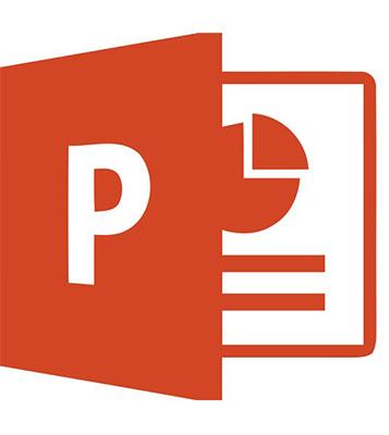 presentacion powerpoint capacimac