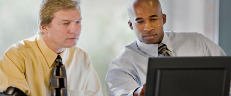aprendizaje en línea en adultos